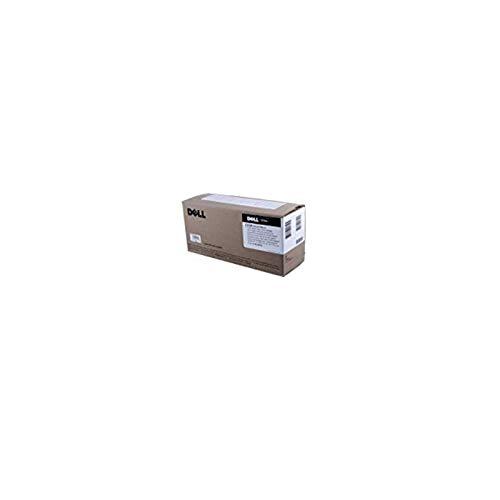 Dell C233R Toner für 3330DN 59310839, 14000 Seiten, schwarz -