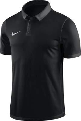 Nike Herren Academy 18