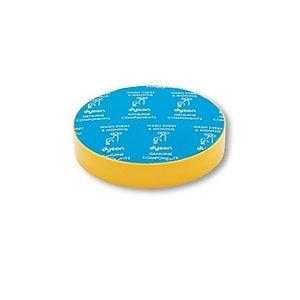Dyson DC15 Reset-Schalter für Staubsauger, Teilenummer 90848301 908483-01 (Dyson Dc15-filter)