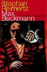 Image de Max Beckmann. Biographie