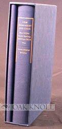Vom Ornament zur Linie: Der Frühe Insel-Verlag 1899-1924: Der Fruhe Insel-Verlag 1899-1924