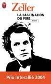 """<a href=""""/node/24"""">La fascination du pire</a>"""