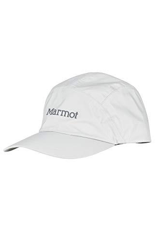 Marmot PreCip Eco Gorra