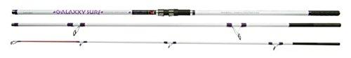 jenzi-sea-rod-pro-x-pert-world-class-4-20m-100-250g