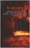 assassinio-sul-leviathan