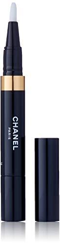 Chanel Eclat Lumiere Corrector #40-Beige