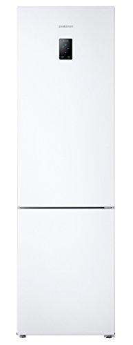 Samsung RB37J5249 Kühl-Gefrierkombination bei Amazon
