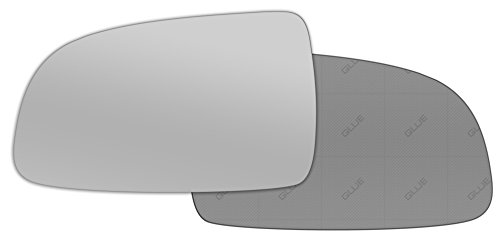 convex-mirror-glass-passanger-side-for-chevrolet-aveo-2008-2012-297ls