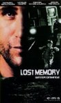 Lost Memory - Water Damage [VHS]