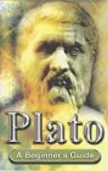 Plato: A Beginners Guide (BGKF)