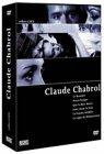Coffret Claude Chabrol 6 DVD : Le Boucher / Noces rouges / Que la bête meure / Juste avant la nuit / La Femme infidèle / La ligne de démarcation [Import belge]
