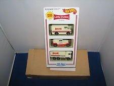 hotwheels-special-edition-little-debbie-snacks-mckee-baking-vehicle-set-by-mattel