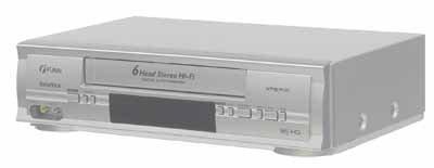 funai-31-a-664-videorekorder-silber