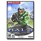 Halo: Combat Evolved (PC CD)