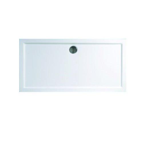 mybath-dw318400-piatto-doccia-acrilico-plan-see-xxl-design-qualita-piatto-doccia-piatto-doccia-bianc