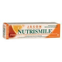 jason-natural-products-toothpaste-nutrismile-42-oz-by-jason-natural