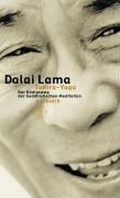 Tantra-Yoga: Der Königsweg der buddhistischen Meditation