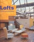 Lofts: Living and Working Spaces