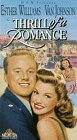 thrill-of-a-romance-usa-vhs