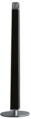 Yamaha LSX-700 Bluetooth Lautsprecher schwarz