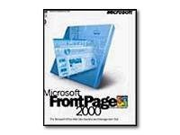 frontpage-2000