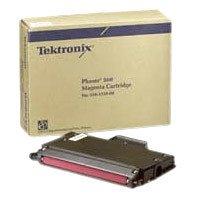Xerox Patrone Toner magenta 10000 Seiten Phaser 560 -