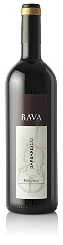 Bava - Barbaresco 0,75 lt.