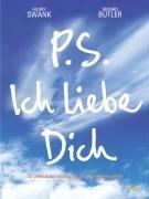 P.S. Ich liebe dich (Special Edition) [2 DVDs]
