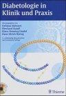Diabetologie in Klinik und Praxis (1998-01-05)