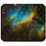 galaxy-space-starry-star-sky-night-rechteck-mauspad-mousepad-25-x-20-cm