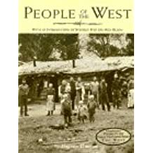 West: People Of West