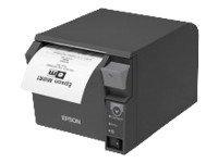 epson-tm-t70ii-032-termico-pos-printer-180-x-180dpi-nero