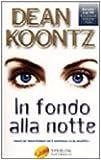 Notti Di Fondo - Best Reviews Guide