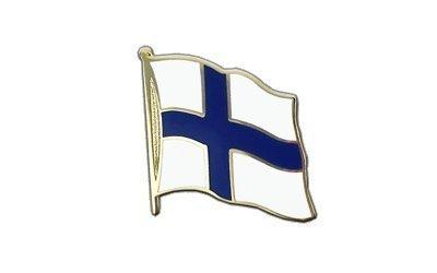 finlandia-bandiera-finitura-bandiera-09-m-x-15-m-maxflags-spilla-da-bavero-19x19cm
