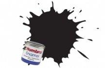 humbrol-14ml-no-1-tinlet-enamel-paint-21-black-gloss