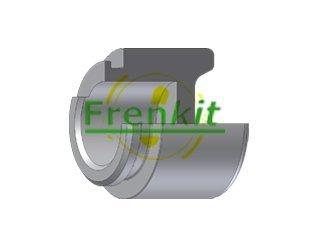 kolben-bremssattel-vorderachse-alfa-romeo-audi-bmw-ford-opel-porsche-saab-talbot