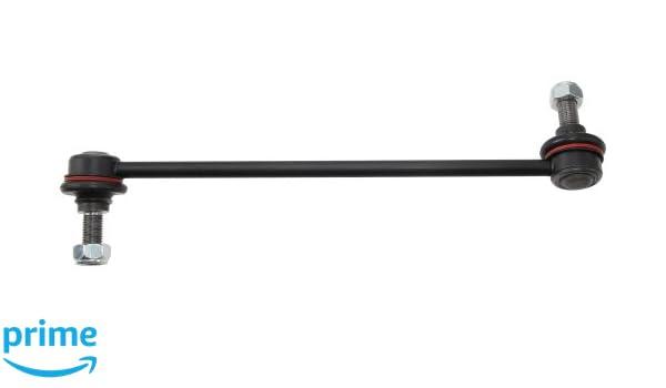 ABS 260569 Biellette barra stabilizzatrice
