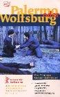Palermo oder Wolfsburg [Alemania] [VHS]