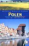Polen: Reisehandbuch mit vielen praktischen Tipps