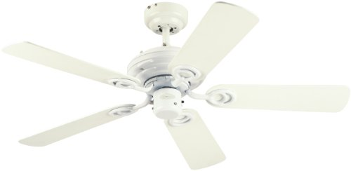 westinghouse-design-and-combine-instaloc-105-cm-42-inches-ceiling-fans-white-white-washed-pine