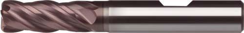 QUARCUT-METAL DURO-TORO INTERIOR DE REFRIGERACION 8 X 63 MM R1  0 MM ULTRA DE ALPACA HB