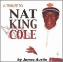 Tribute to Nat King Cole