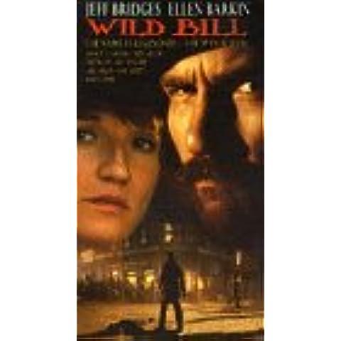 Wild Bill - Wild Bill