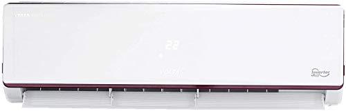 Voltas Inverter Split Copper 183VCZJ