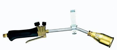 Sievert PRM3444KIT - Kit e Accessori per Torcia a Gas