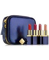estee-lauder-pure-color-envy-sculpting-lipstick-collection-by-estee-lauder