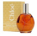 chloe-chloe-edt-perfume-spray-90ml