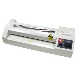 cablematic-laminatore-o-laminazione-documenti-per-a5-150-mm-e-420-w