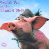 Freibank Bayern (1988, & Biermösl Blosn) / Vinyl record [Vinyl-LP]