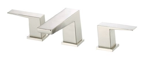 danze-d304062bn-mid-town-two-handle-widespread-lavatory-faucet-brushed-nickel-by-danze